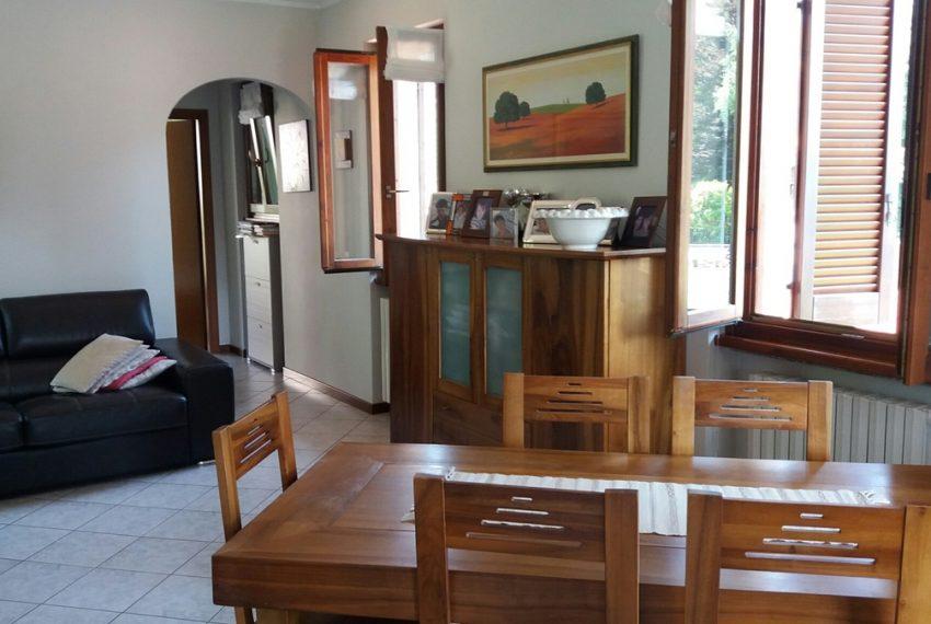 Menaggio apartment (2)