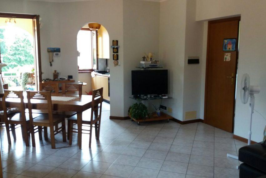 Menaggio apartment (3)