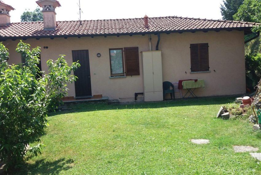 Menaggio apartment (4)