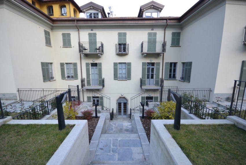 Apartment Menaggio (10)