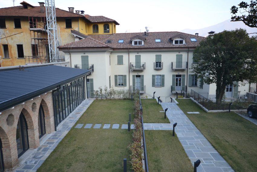 Apartment Menaggio (2)