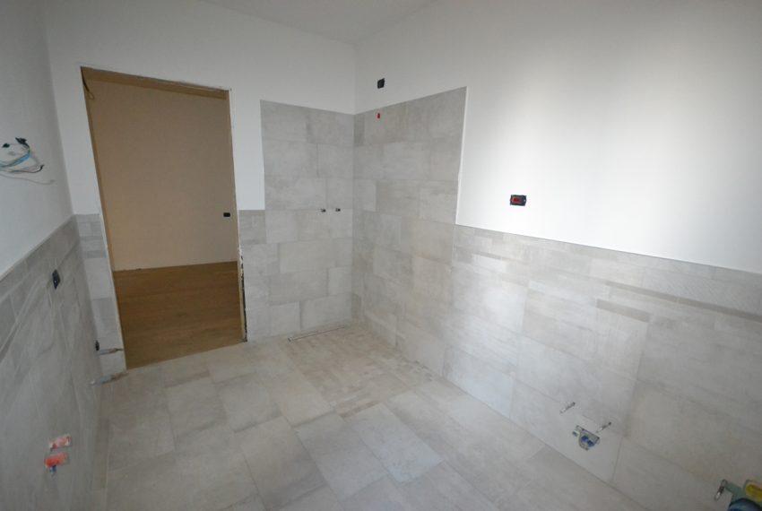 Apartment Menaggio (3)