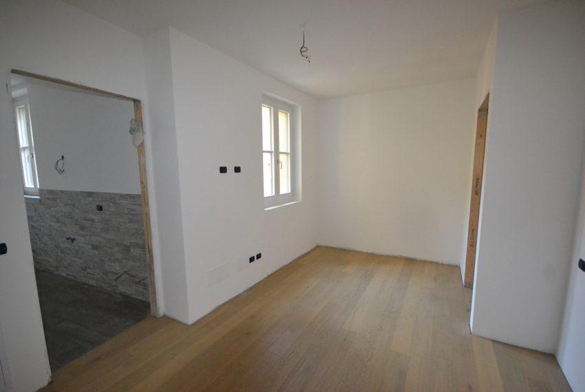Apartment Menaggio (4)