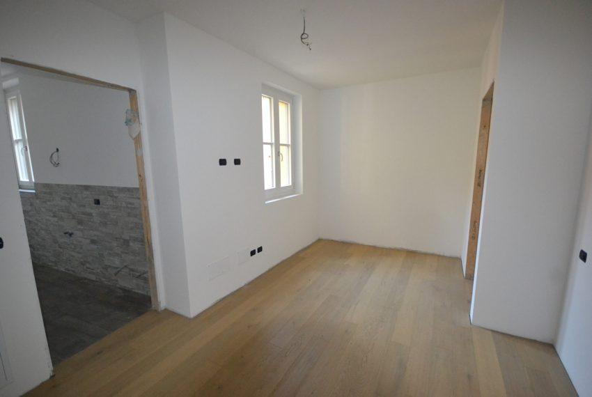 Apartment Menaggio (5)