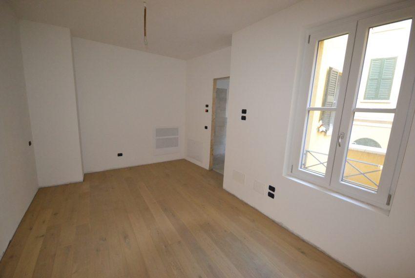 Apartment Menaggio (6)