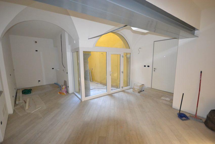 Apartment Menaggio (7)
