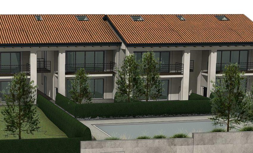 Lenno apartments (1)