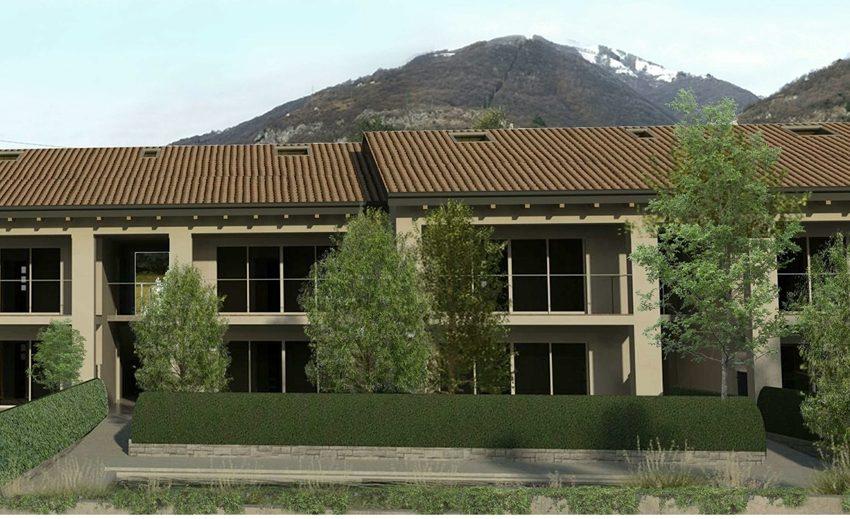 Lenno apartments (2)