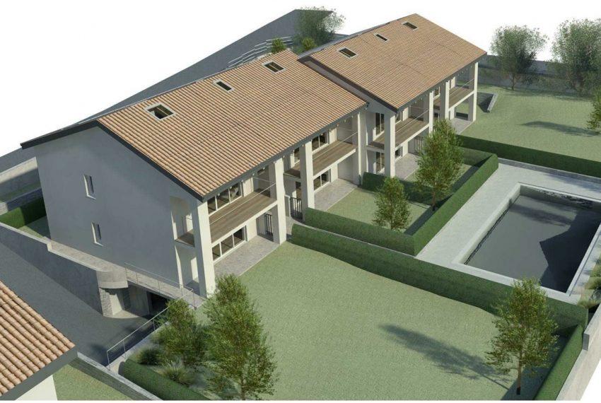 Lenno apartments (3)