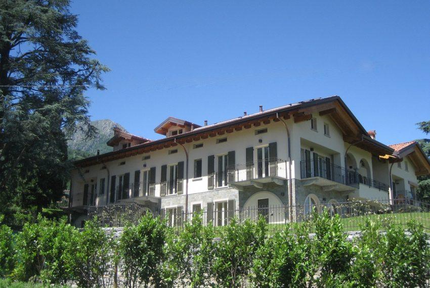 menaggio apartment for sale (1)