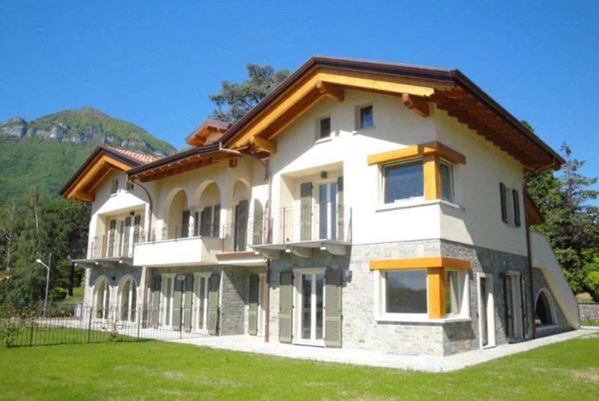 menaggio apartment for sale (2)