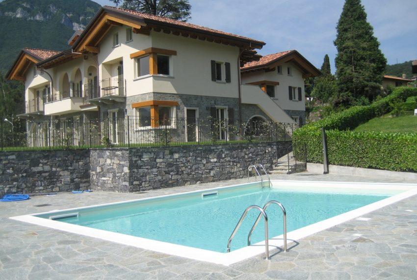 menaggio apartment for sale (3)