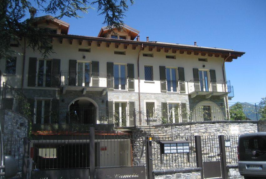 menaggio apartment for sale (6)