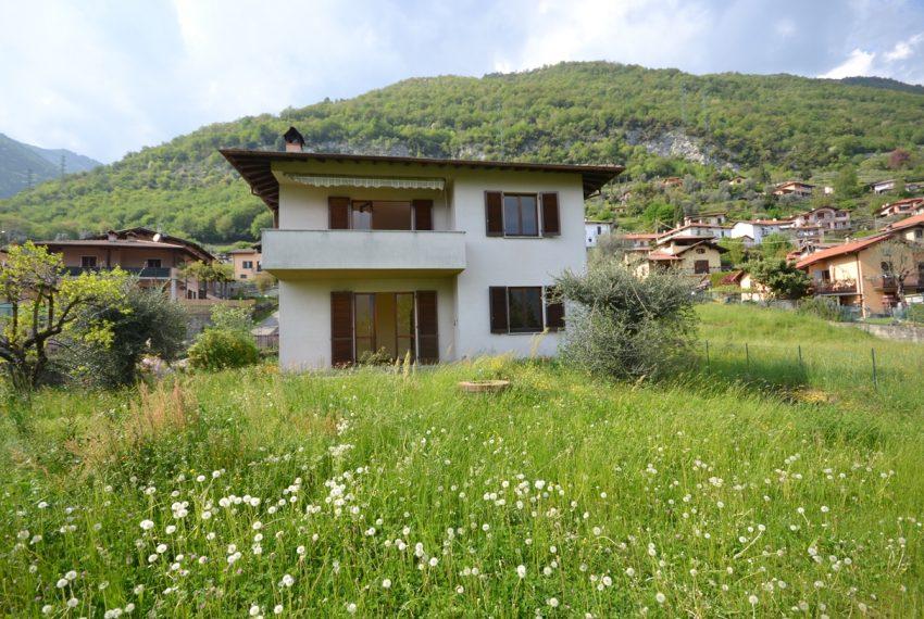Lenno villa for sale (1)
