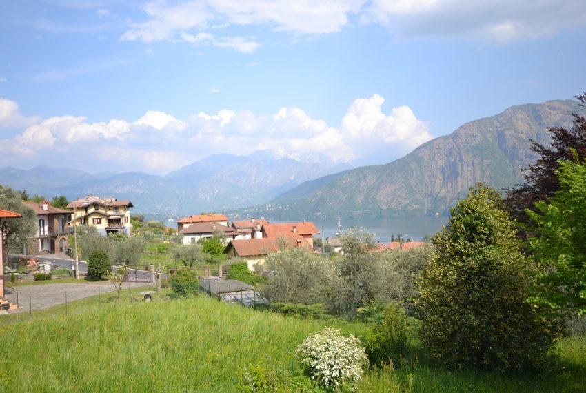 Lenno villa for sale (2)