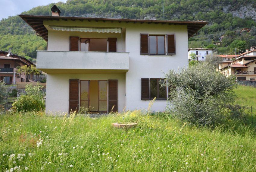 Lenno villa for sale (3)
