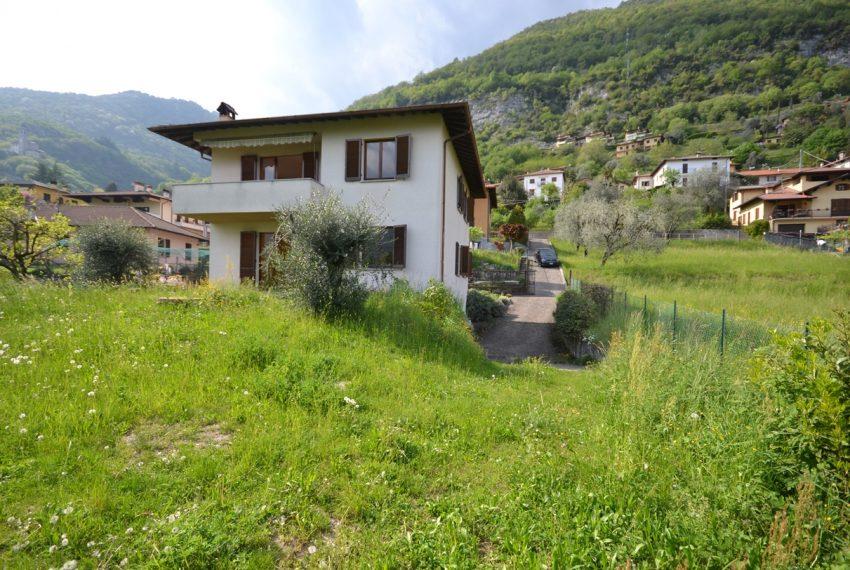 Lenno villa for sale (4)