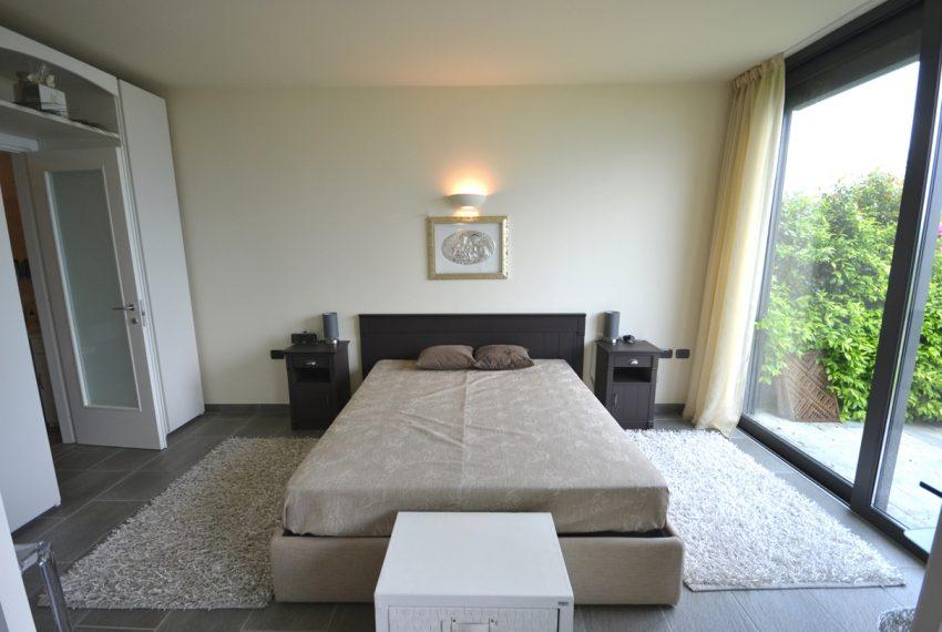 menaggio apartment for sale lake Como (11)
