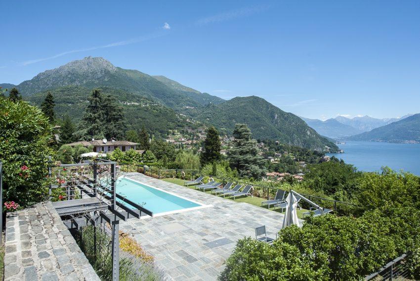 menaggio apartment for sale lake Como (14)