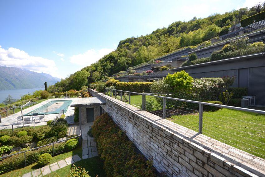 menaggio apartment for sale lake Como (3)