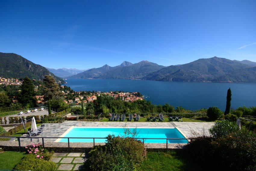 menaggio apartment for sale lake Como (4)