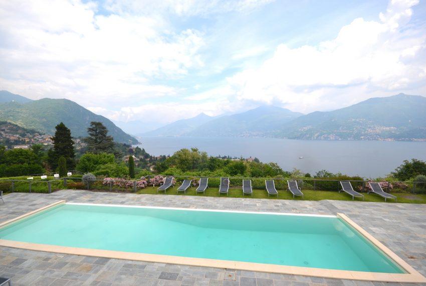 menaggio apartment for sale lake Como (5)