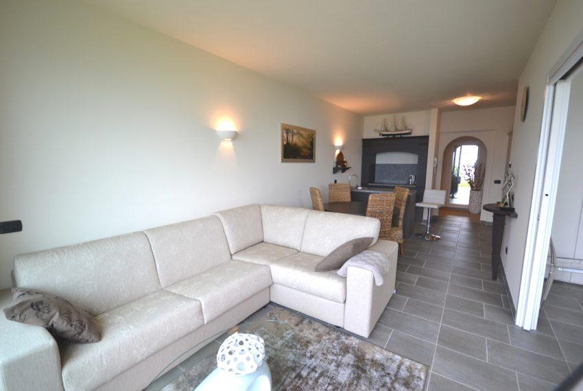 menaggio apartment for sale lake Como (6)