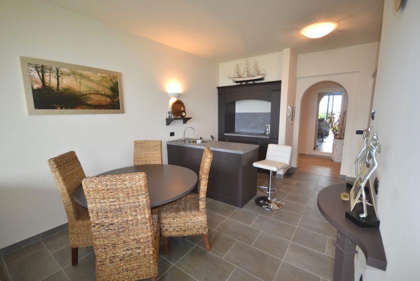 menaggio apartment for sale lake Como (7)
