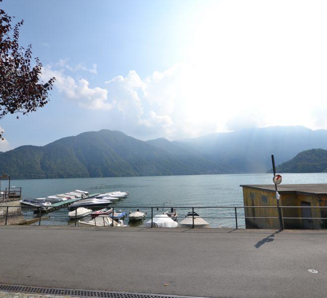 mezzegra lake como