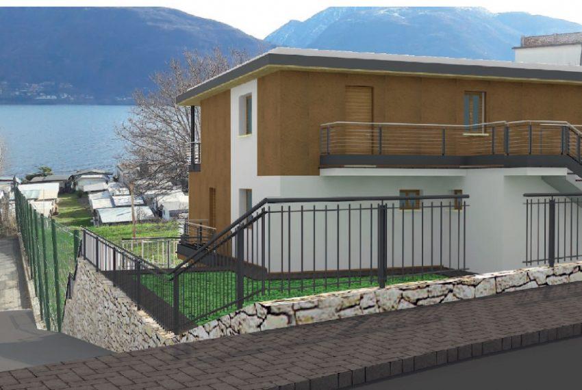Pianello apartments for sale Lake Como (2)