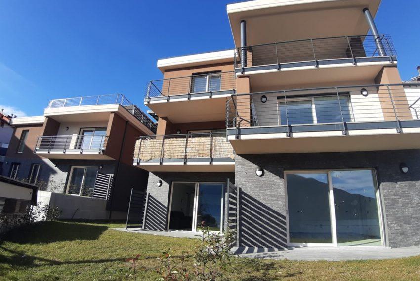 Pianello appartamento (4)