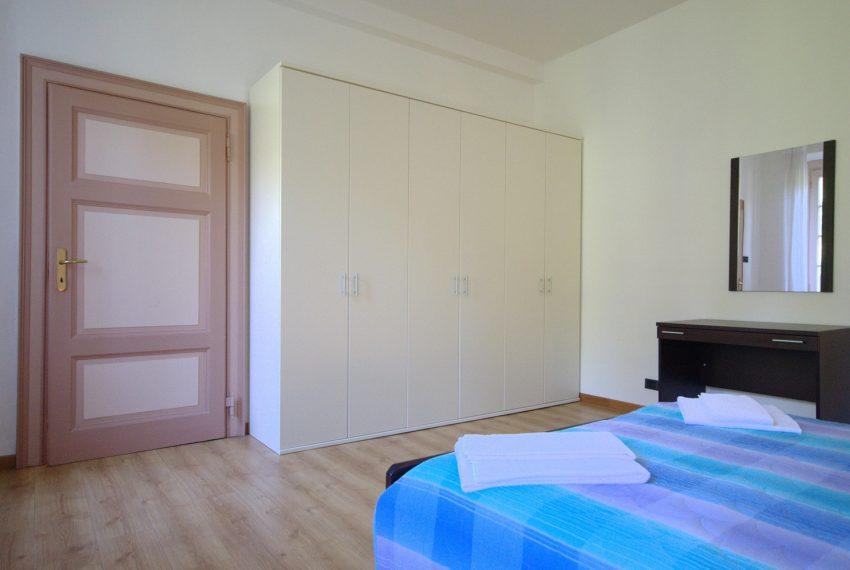 Griante apartment in lake front villa (1)