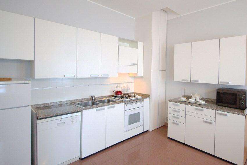 Griante apartment in lake front villa (2)