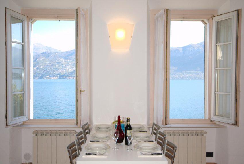 Griante apartment in lake front villa (4)