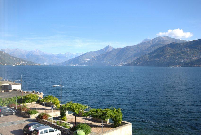 Griante apartment in lake front villa (7)