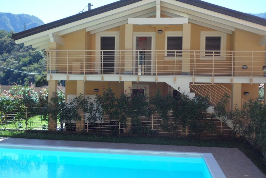 Lenno apartment for sale (3)