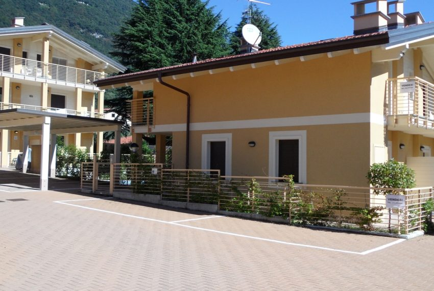 Lenno apartment for sale (5)