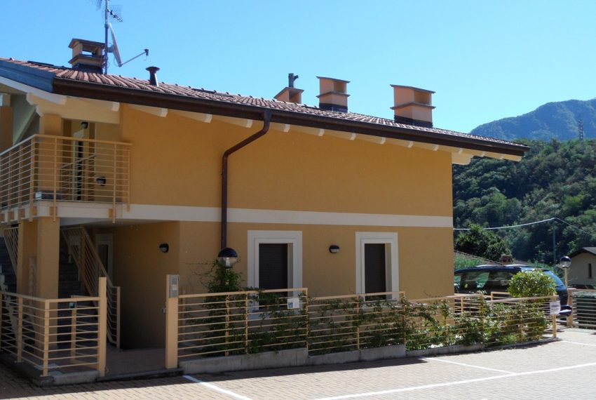 Lenno apartment for sale (6)
