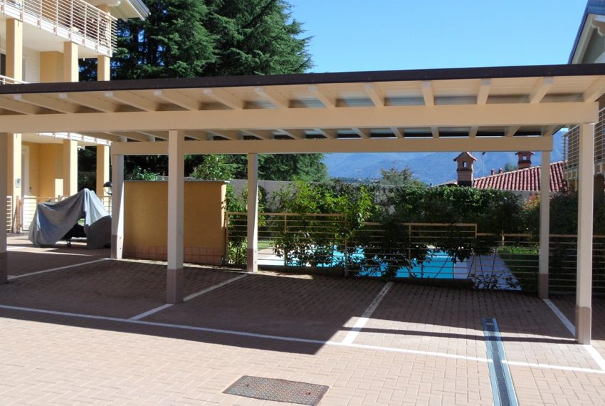 Lenno apartment for sale (7)