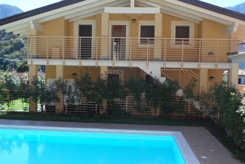 Lenno apartment for sale (8)
