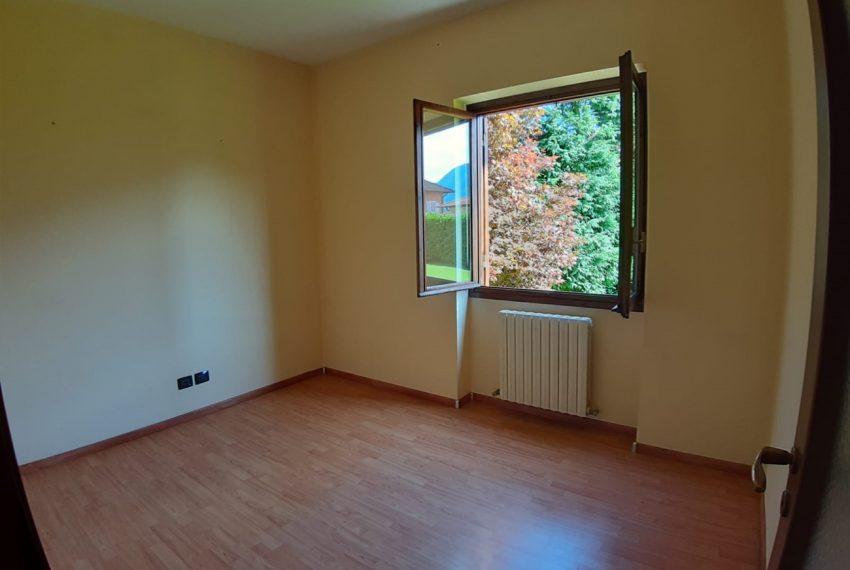 Lake Como Lenno Tremezzina apartament for sale in residence (1)