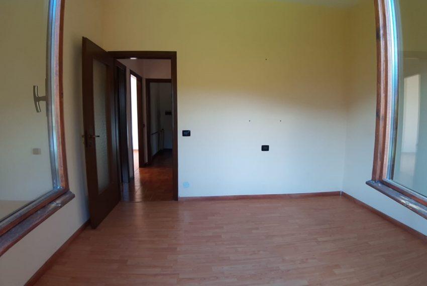 Lake Como Lenno Tremezzina apartament for sale in residence (2)