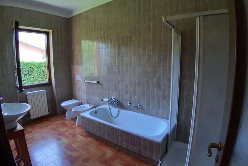Lake Como Lenno Tremezzina apartament for sale in residence (5)