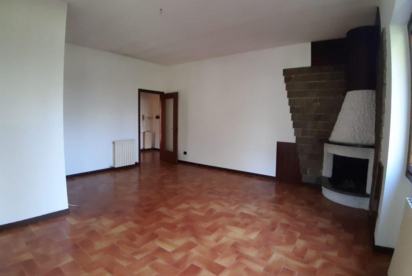 Lake Como Lenno Tremezzina apartament for sale in residence (6)