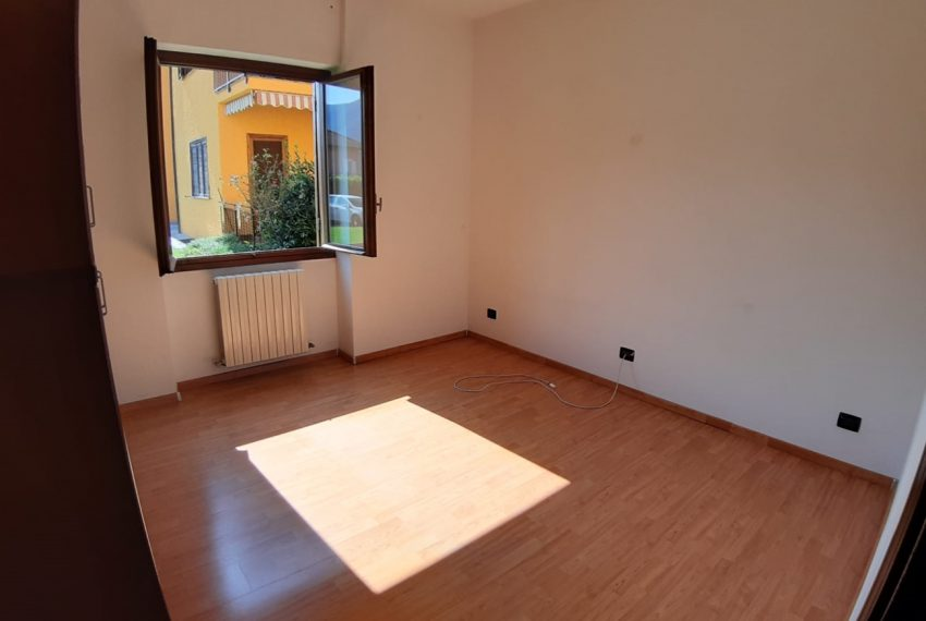 Lake Como Lenno Tremezzina apartament for sale in residence (7)