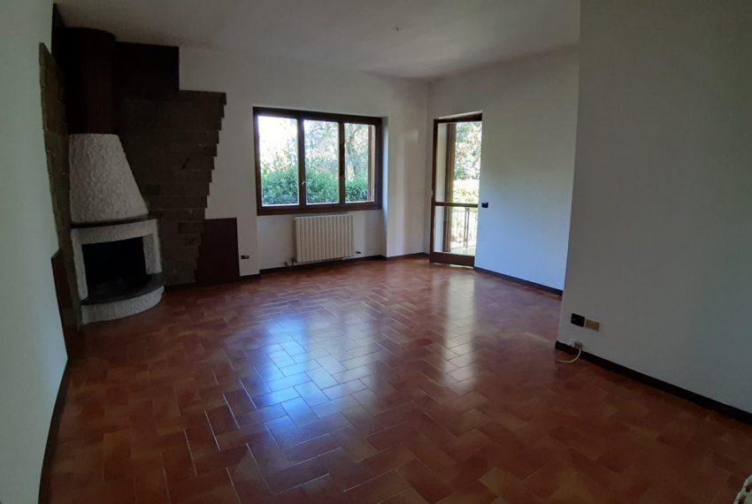 Lake Como Lenno Tremezzina apartament for sale in residence (8)