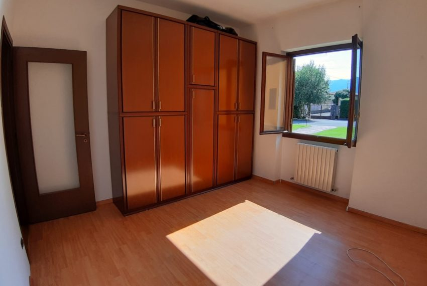 Lake Como Lenno Tremezzina apartament for sale in residence (9)