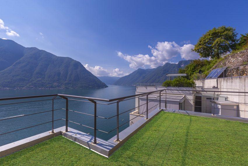 lake como villa for sale qith amazing lake view (5)