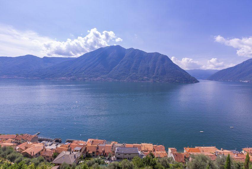 lake como villa for sale qith amazing lake view (6)