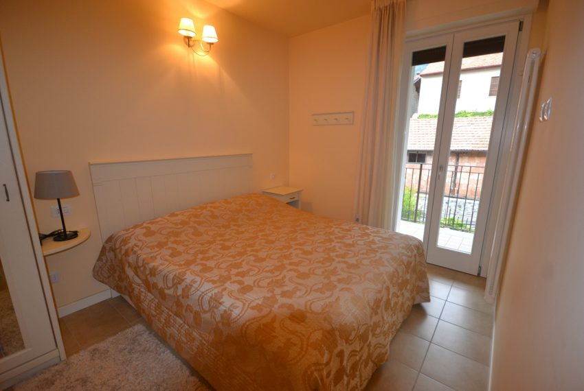 Lago Como Lenno appartamento in residence (2)